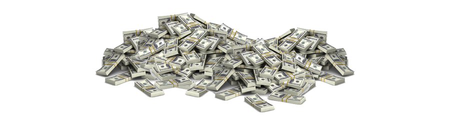 Speedy cash payday loan requirements photo 10